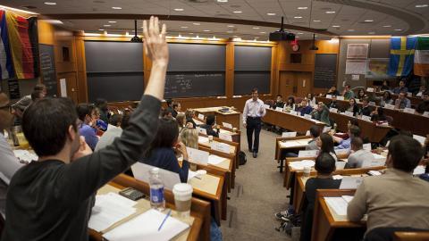 Why Continuing Studies | School of Continuing Studies - University of  Toronto