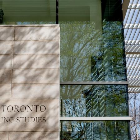 Learning Design School Of Continuing Studies University Of Toronto